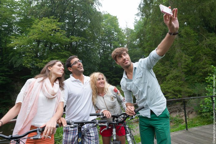 photographe-tourisme-promotion-lifestyle-figurants-modeles