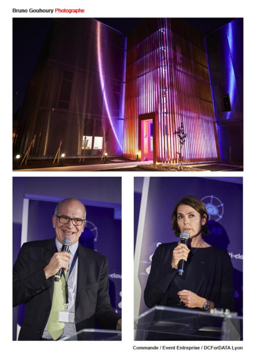 Photographe Lyon Evenement Event Entreprise Corporate DCF for Data